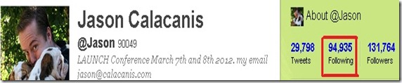 calacanis