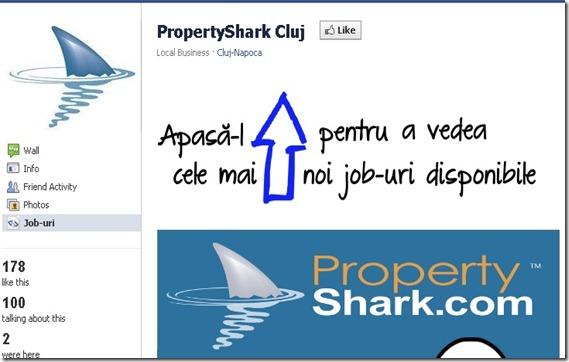 propertyshark_fail